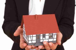 comprare casa, hauskauf